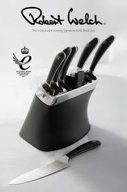 robert welch kitchen knives robert welch designs wins 2017 queen s award for enterprise in