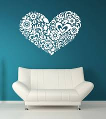 Beautiful Wall Stickers For Room Interior Design Best 25 Vinyl Wall Art Ideas On Pinterest Vinyl Wall Stickers