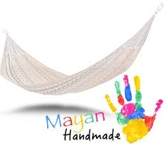 cheap cotton mayan hammock find cotton mayan hammock deals on