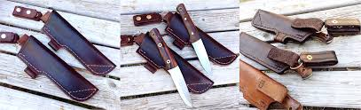 100 usa made kitchen knives just custom knives listings