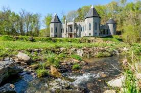 fairy tale homes for sale
