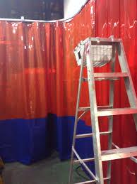 welding curtains order online strip curtains com