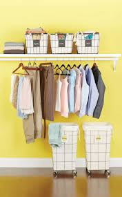 Bedroom Storage Hacks by 111 Best Best Bets From Bhg Products At Walmart Images On
