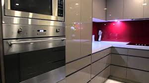 kitchen designers gold coast james kitchens kitchen renovation gold coast testimonial wally