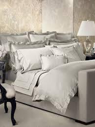World Map Duvet Cover by Silver Sateen Duvet Cover Duvets U0026 Comforters Home Ralphlauren Com