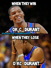 Okc Memes - nba playoffs funny meme 2014 pinoy basketbalista