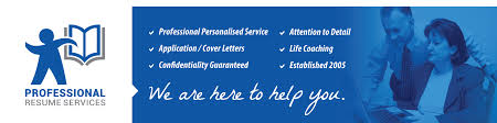 resume help australia frequently asked questions professional resume services brisbane professional resume writing reviews templates brisbane australia