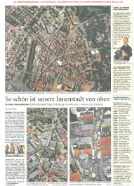 M El Kr Er Wohnzimmer Cmo City Management Oldenburg Presse