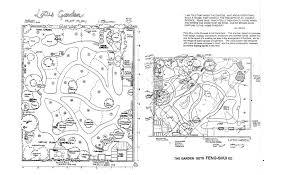 maher u0026 greenwald site planning gallery