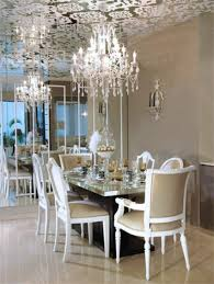 dining room trends 2017 the best 2017 dining room design trends to rock your space dining
