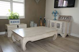 Beach Cottage Furniture by Beach House Furniture Make Over Fancy That