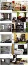 Pinterest Mobile Home Decorating Http Www Mobilehomereplacementsupplies Com Has Some Diy