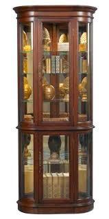 lighted curio cabinet oak curio cabinets walmart corner curio cabinet lighthouse classic oak