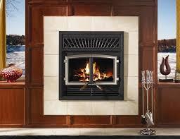 Best Gas Insert Fireplace by 38 Best Gas Fireplace Inserts Images On Pinterest Gas Fireplace