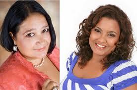 hairstyles for fat women over 60 u2013 plus size women fashion