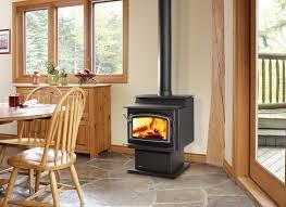 ne alabama nw georgia south tennessee wood stoves chimney pro