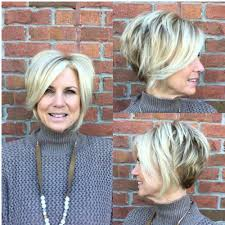 short layered hairstyles for women over 50 90 classy and simple short hairstyles for women over 50