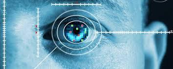 Diabetic Blindness Diabetic Eye Disease Proliferative Diabetic Retinopathy Myvmc