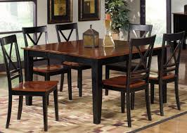 modern dinette tables tags adorable durable dining table unusual