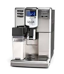 delonghi super automatic espresso machine amazon black friday deal bodum pour over coffee maker coffee maker and coffee