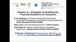 bureau de change 94 pacific financial inclusion summit 2015 organised by ft live