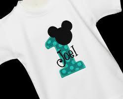 birthday onesie girl mouse inspired 1st birthday onesie shirt bodysuit