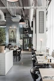 Home Theater Hvac Design Best 10 Hvac Design Ideas On Pinterest Return Air Vent Hallway