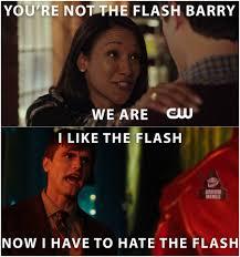 Arrow Memes - arrow memes please don t make me hate him facebook