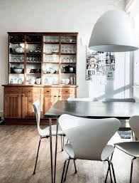 Kitchen Dining Rooms Designs Ideas Your Fresh Dose Of Inspiration For New Dining Room Décors