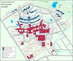 umd building location maps and information
