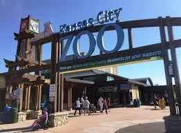 Kansas Travel Watch images Seg 1 kansas city zoo 39 s 7 million aquarium ask seg 2 human jpg