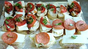 light appetizers for parties best light summer appetizers ideas on pasta for parties wine