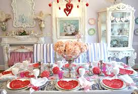 Romantic Bathroom Decorating Ideas Interior Valentine Bathroom Decoration Romantic Bathroom Candle