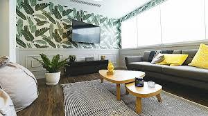idee deco bureau bureau idée déco bureau maison luxury idee deco maison en 13