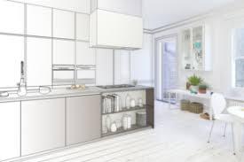 du bruit dans la cuisine pau rénovation séjour dans le 64 pau bayonne anglet biarritz