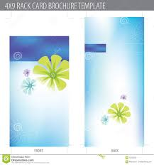 free brochure templates download inspirational handout template