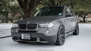 32 best x3 images on pinterest bmw x3 cars and autos
