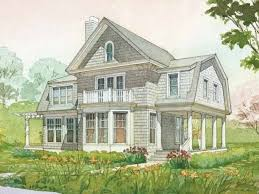 Dutch Colonial Home Plans 7 Best Dutch Cottages Images On Pinterest Architecture Homes