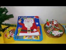 nativity christmas preschool worksheets christmas worksheets for