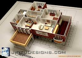 floor plan 3d house building design 3d floor plan quality 3d floor plan renderings