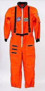 100 orange jumpsuit halloween costume mens halloween