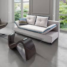 Best Leather Sleeper Sofa Cozy Mid Century Best White Leather Loveseat Sleeper Sofa For