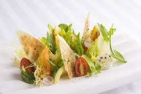 monte carlo cuisine la monte carlo restaurant joël robuchon monte carlo picture of