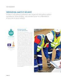 eurovia si e social rapport d activité 2012
