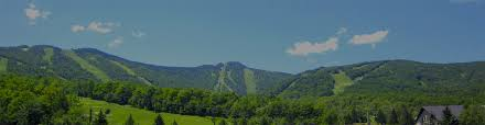 Vermont Mountains images The 5 most beautiful mountains of vermont png