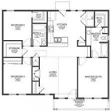 Cheap Small House Plans Three Bedroom House Plans Kerala Style Plan Small Low Cost With
