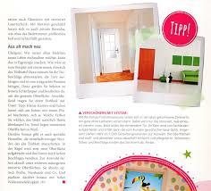 K Hen Aktuell Wohnzeitschriften Berichten über Die Portas Lösungen U2013 Portas