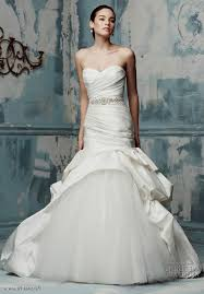 wedding dresses 2010 2010 wedding dresses naf dresses