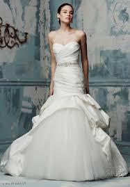 designer wedding dresses 2010 1980 wedding dresses naf dresses