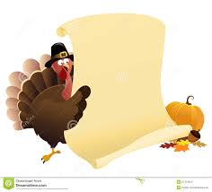 thanksgiving message stock images image 21704424